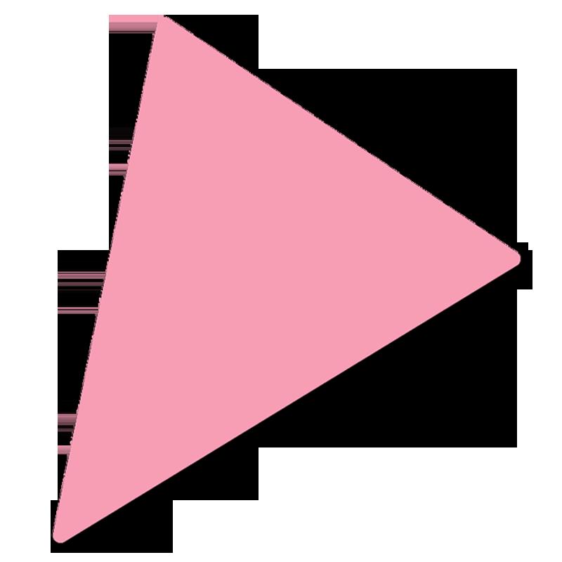 https://kakey-mae.s3.amazonaws.com/uploads/2017/09/triangle_pink_03-1.png